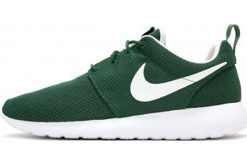 Nike Roshe One 511881-313