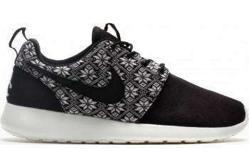 Nike Roshe One Winter 807440-001