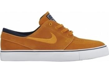 Nike SB Zoom Stefan Janoski 333824-774