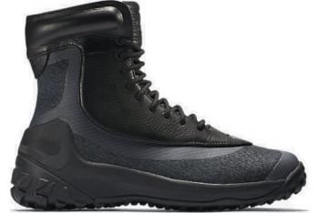Nike Zoom Kynsi Jacquard Su Geçirmez 806978-001