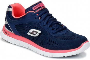 Skechers Appeal-Love Your Style 11728-NVHP