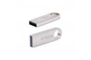 Syrox 4Gb Metal Usb Bellek