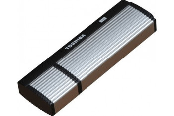Toshiba Oshumi Ex II 32GB USB 3.0