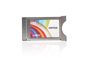 Dark Teledünya Uyumlu SMIT Conax CI HD Modül DK-AC-TVCAMSMIT