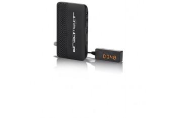 Dreamstar DreaMini USB MEDİA Oynatıcı FULL HD MINI Uydu Alıcısı HDMİ Kablo Hediye