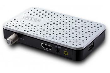 Hometech HT1050