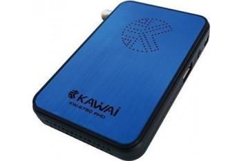 Kawai KW-6750