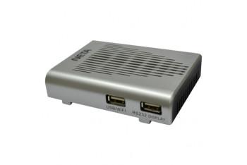 Neta Mini HD340 Uydu Alıcısı