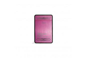 Next Minix HD Uydu Alıcı Full HD Desteği UsB Oynatma ve Kayıt Çift Kumanda