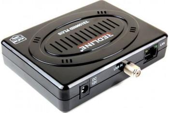 Redline TS 1500 Plus - Full HD