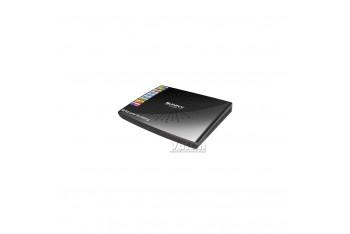 sunny AT-14400 Full HD-PVR Mini Uydu Alıcı MKV HDMI UsB