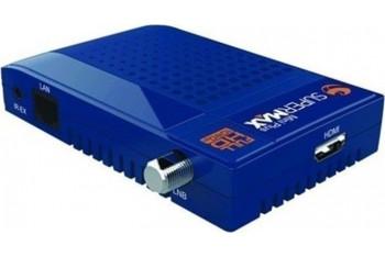 Supermax Mini Plus Full HD