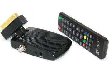 Valx VR-5454