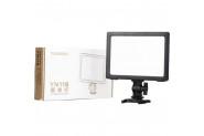 Yongnuo Yn 116 Pro LED Işık (3200-5500K)