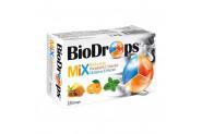 Biodrops Mix Pastil 18 Drops
