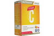 Nutraxin C Vitamini Çiğneme 28 Tablet