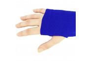 Schmilton Voleybol Ellği Mavi Velsch-05 - L