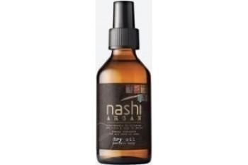 Nashi Landoll Dry Oil-Cilt Bakım Yağı 100 ml