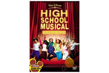 High School Musical Yıldızlar Takımı