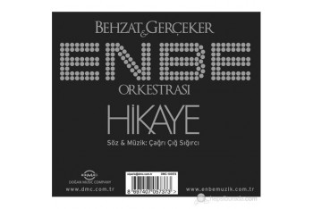 Enbe - Hikaye