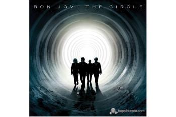 Bon Jovi - The Circle Special Edition
