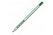 Adel 2200 Dereceli Kurşun Kalem H 1li (200115)