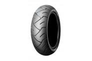 Dunlop 160.60r15 Lastık (664712) (tl)