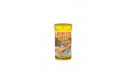Dajana Guppy Gourmet Flakes 100 Ml 20 Gr