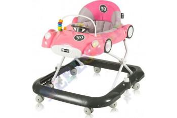 Prego 5070 Race