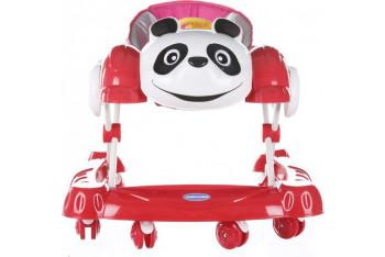 Wellgro Super Panda