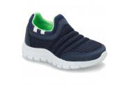 I Cool Ben Lacivert Erkek Çocuk Yürüyüş Ayakkabısı - 21