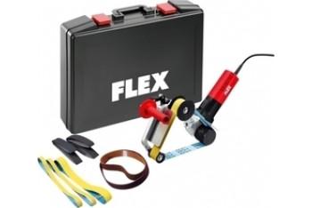 Flex FLRP1503VRA