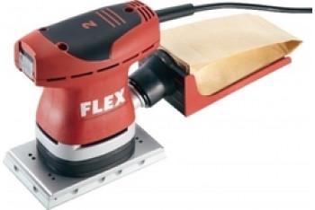 Flex FOSE802