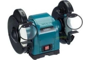Makita GB601