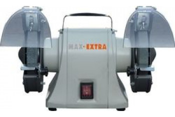 Max Extra MD3215D